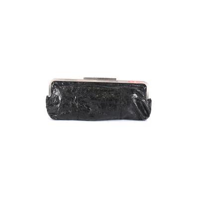 Assorted Brands Clutch: Black Bags