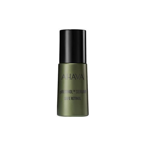 Ahava Gesichtspflege Safe Retinol pRetinol Serum 30 ml
