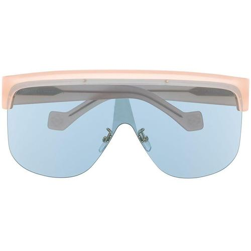 Loewe 'Show Mask' Sonnenbrille