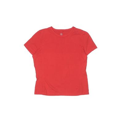 Athletic Works Active T-Shirt: R...