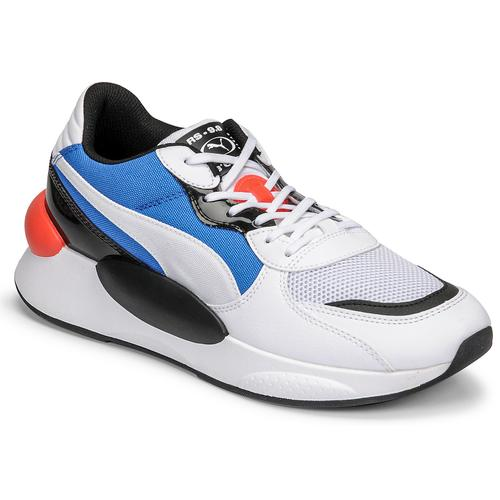 Puma RS 9.8 MERMAID Sneaker (herren)