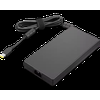 Lenovo ThinkCentre 230W AC Adapter ThinkCentre 230W AC Adapter (slim tip) offers fast and efficient charging for your Lenovo Tiny products. Pluging it into an available outlet that deliver AC power, you will experience a more efficient charging to your Tiny. ThinkCentre 230W AC Adapter...
