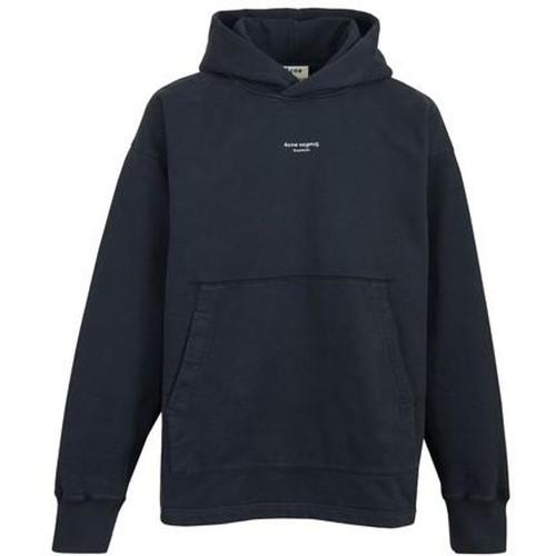Acne Sweatshirt Franklin