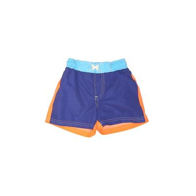 iXtreme Outfitters Board Shorts:...