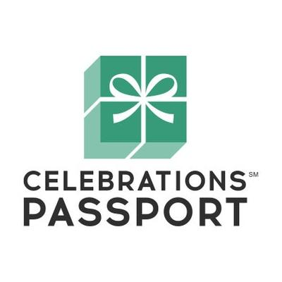 3 Months of Passport for $9.99 by 1-800 Flowers