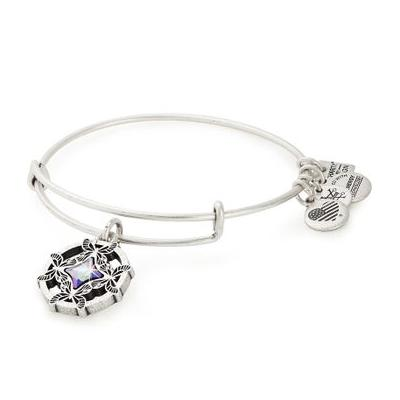 Alex & Ani Wings of Change Bangle Alex & Ani Wings of Change Bangle by 1-800 Flowers