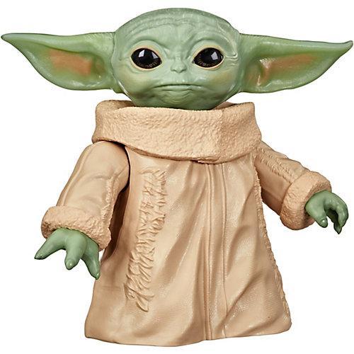 Star Wars The Child Spielzeug The Mandalorian, 16,5 cm