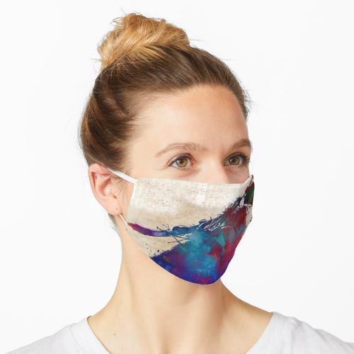 Biathlon Sport Kunst 1 #biathlon #sport Maske