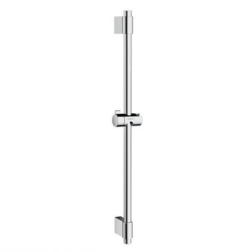 Hansgrohe Unica' Varia Brausestange, 0,72 m Höhe: 720 mm 27355000