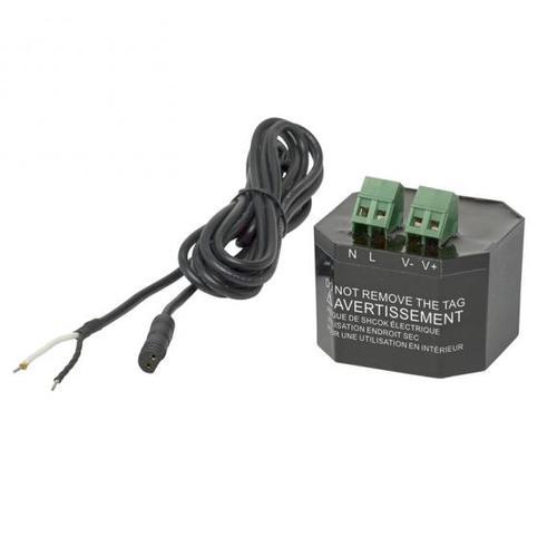 TECE lux Mini Trafo inkl. Anschlusskabel 9240970