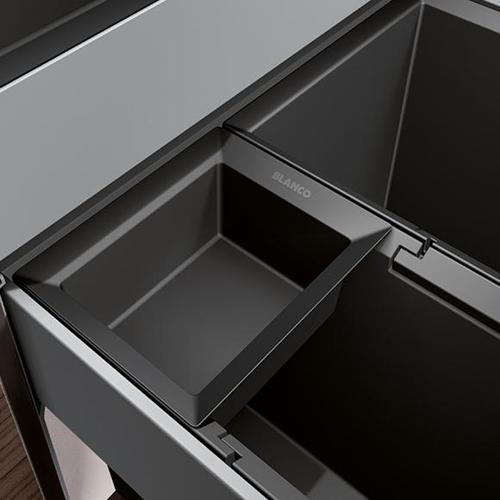 Blanco Select Universalbox B: 205 H: 94 T: 168 mm 229342