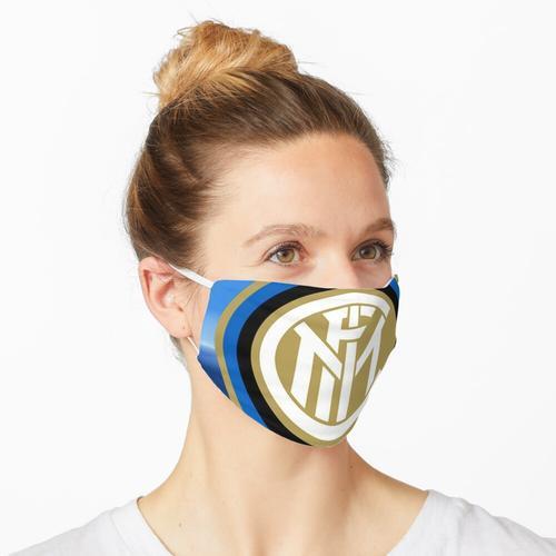 In der Bezeichnung Maske