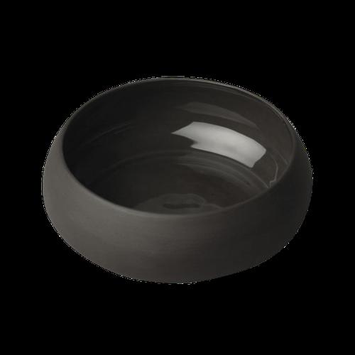 Vorwerk Thermomix® Bowl GOURMET, 500 ml (6 Stk.)