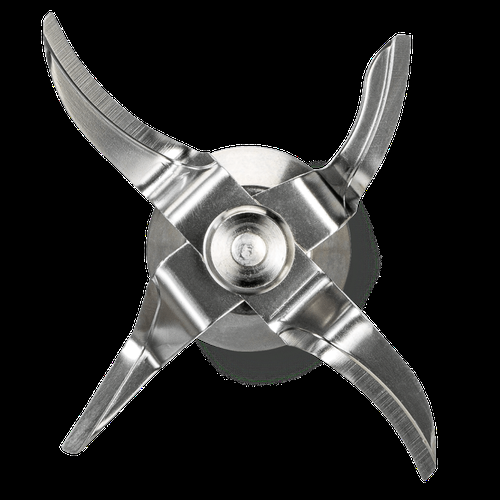 Vorwerk Thermomix® Mixmesser