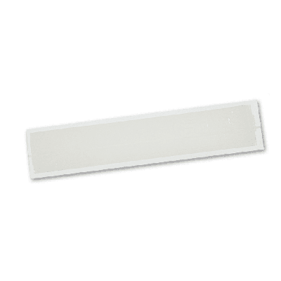 """Gardner EL-78 Replacement Glueboard for iFly Insect Lights - 11"""" x 16.75"""""""