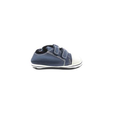 Assorted Brands Sneakers: Blue S...