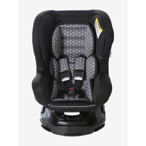 """Drehbarer Kindersitz """"Rotasit""""/1 grau von vertbaudet"""