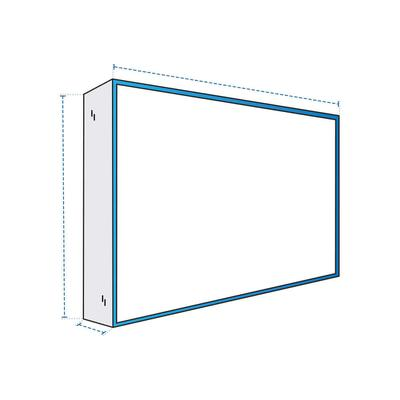 22-25 Inch TV Covers