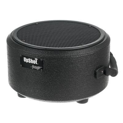 Acoustic Image UpShot Speaker Ca...