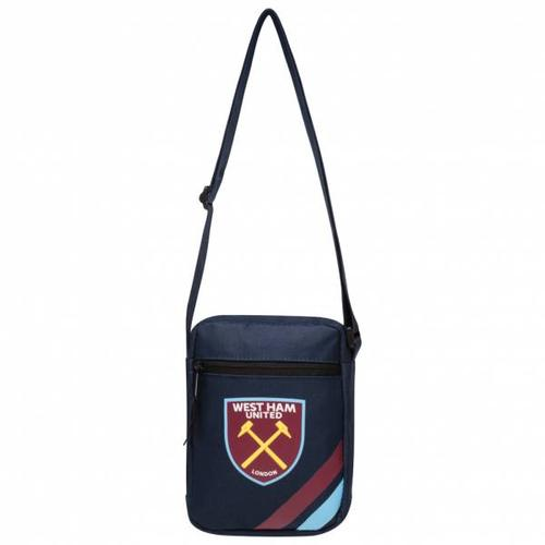 West Ham United Fan Umhängetasche SF060WH
