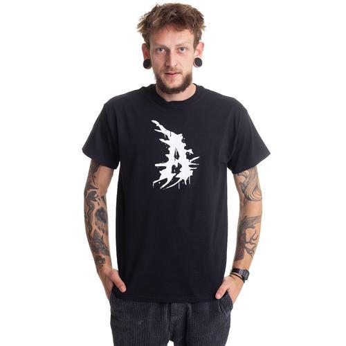 Attila - A And O - - T-Shirts