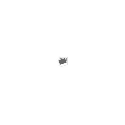 LED Badspiegel 80x60 mit Beleuchtung Infrarot Wandspiegel Badezimmerspiegel Bad