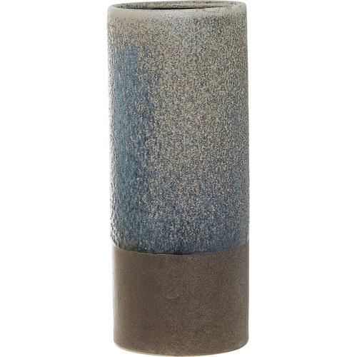 Bloomingville, Vase, Vase (30.50 cm)