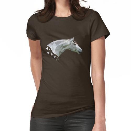 Andalusisch Frauen T-Shirt