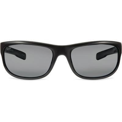 Hobie Cruz Sunglasses Black No Size Plastic