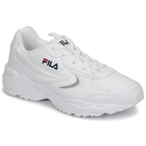 Fila MASTERMIND Sneaker (herren)