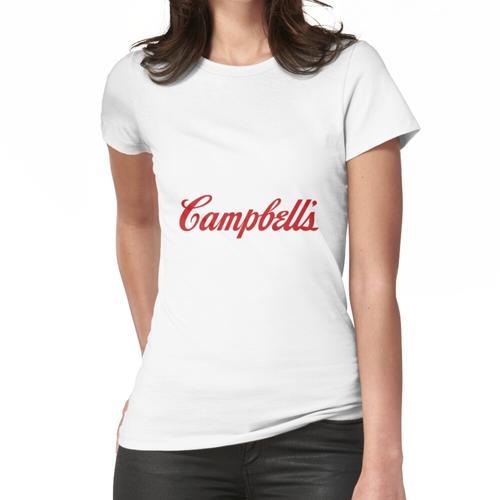 Tomatensuppe Frauen T-Shirt