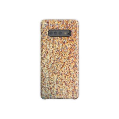 Cortenstahl Samsung Galaxy S10 Plus Case