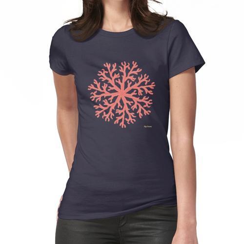 Riff (Riff) Frauen T-Shirt