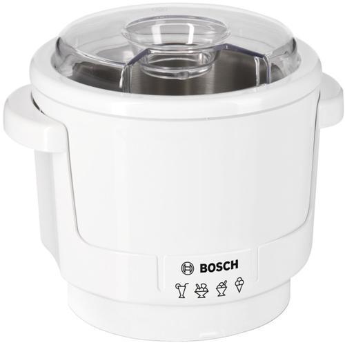 Bosch MUZ5EB2 Mixer-/Küchenmaschinen-Zubehör