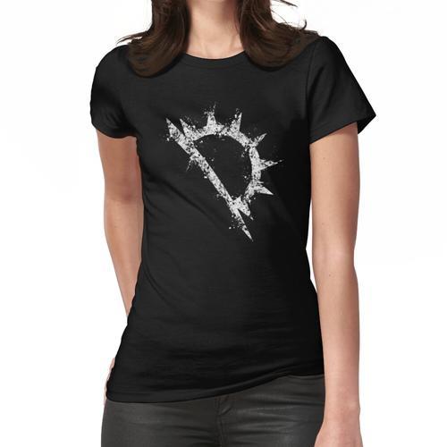 Starbound Frauen T-Shirt