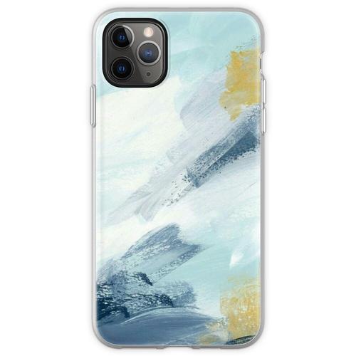 Colourpop Vol 2 Flexible Hülle für iPhone 11 Pro Max