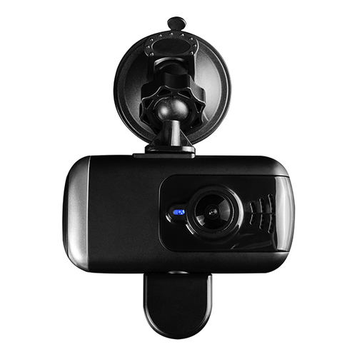 XBLITZ Dashcam Z3