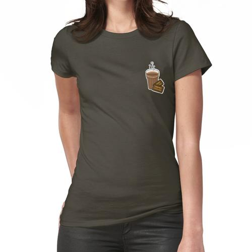 Chai-Keks Frauen T-Shirt