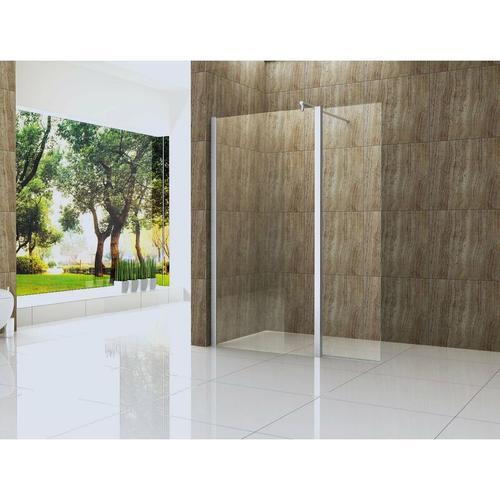 Bewegliches Seitenteil für Duschtrennwand VACANTE (40 cm)