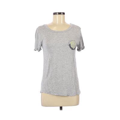 Paper Crane Short Sleeve T-Shirt...