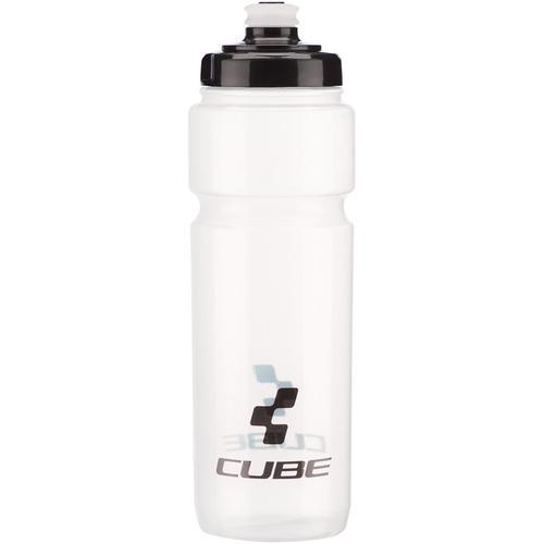 Cube Icon Trinkflasche 750ml transparent 2021 Trinkflaschen