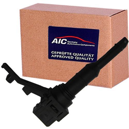 Aic Geschwindigkeitssensor Für Audi A4 B5 B6 A6 A8 Vw Passat Skoda Superb Sensor Geschwindigkeitdrehzahl: Audi: 012409191b Audi: 012409191d Audi: