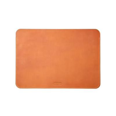 Nossu - Macbook Pro Sleeve 15