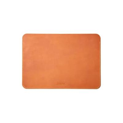 Nossu - Macbook Pro Sleeve 13