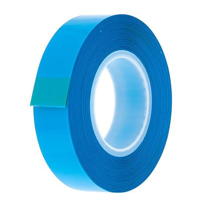Splicit Splicing Tape 1/2