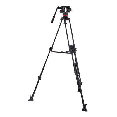 Manfrotto MVK504XTWINMA Camera S...