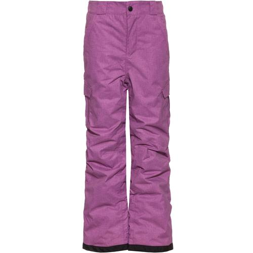 Lego Wear Powai Skihose Kinder in rose, Größe 128