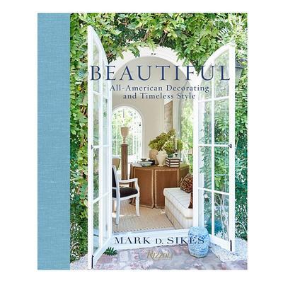 Beautiful All American Decorating - Ballard Designs