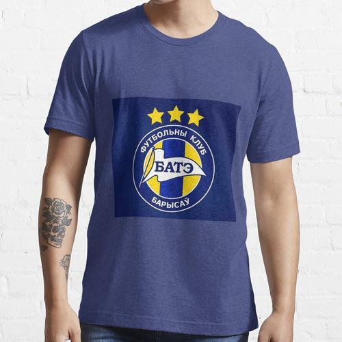 BATE Borisov Essential T-Shirt