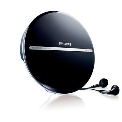 Philips Tragbarer...